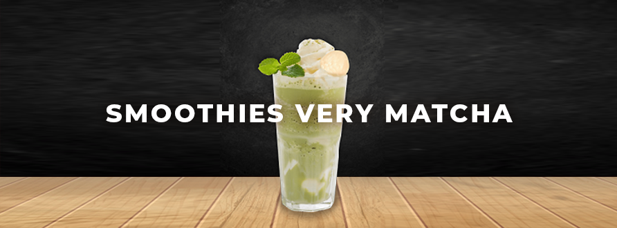 text bonallie 09-tmbnl_smoothiesverymatcha.png