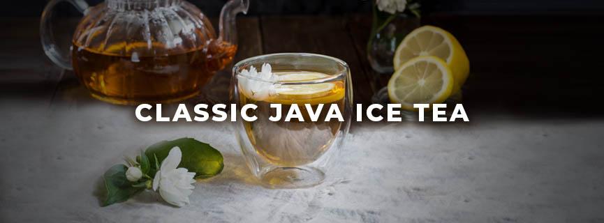 text bonallie thumb_JavaClasic.jpg
